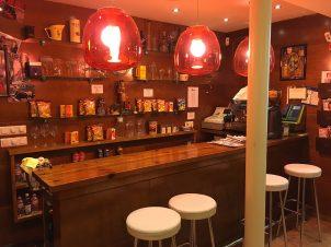 cafeteria-hotel-jacobeo