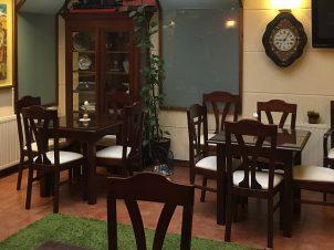 restaurante-hotel-burgos