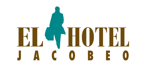 Hotel Jacobeo Burgos